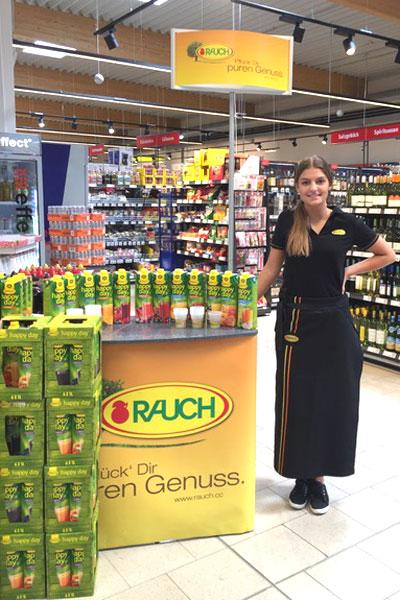 Rauch_Promotion_2017,_Bundesweit
