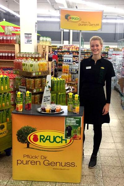 Rauch_Promotion_2017,_Bundesweit2