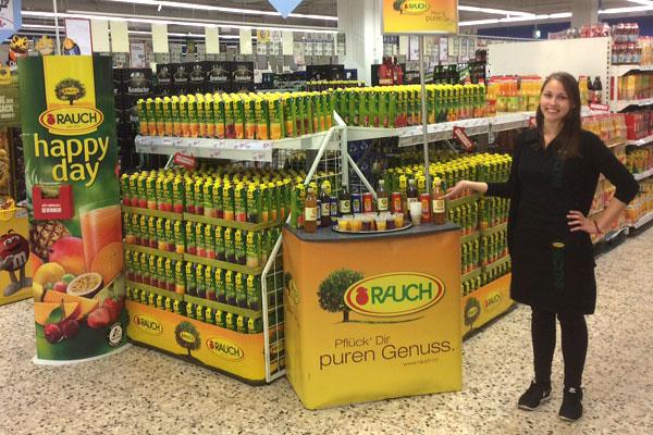 Rauch_Promotion_2017,_Bundesweit3