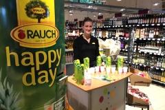 Rauch_Promotion_2017,_Bundesweit5