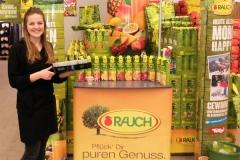 Rauch_Promotion_2017,_Bundesweit6
